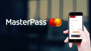 Masterpass Online Payments Added To Seitatech's Product Portfolio