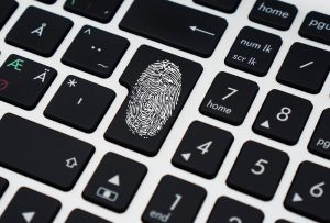 Will Biometric Authentication become Prevalent in Payments?