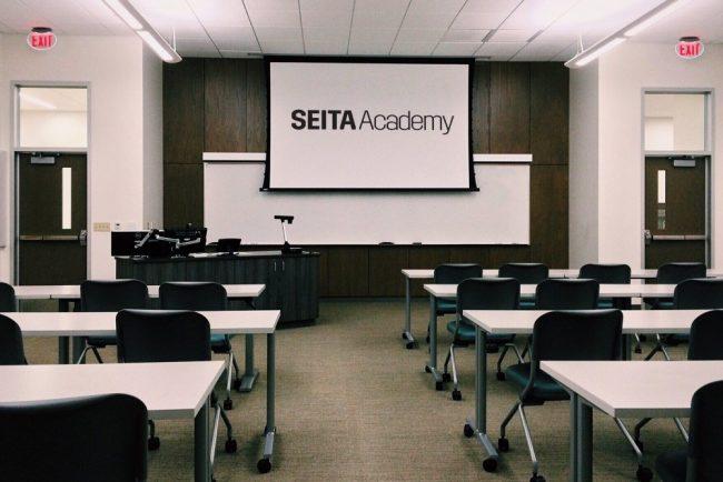 Seita Academy
