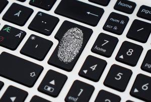 Yleistyykö biometrinen tunnistus maksamisessa?