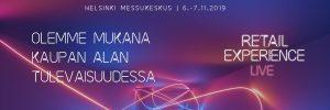 Osallistu Seitatechin keskustelutilaisuuteen 6.11.2019