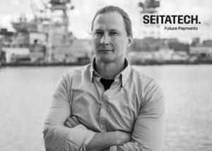 Seitatechin CTO Mikko Laaksonen kouluttajaksi Alma Talentille