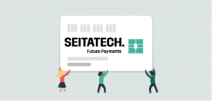 Seitatech is live at ilona.works!